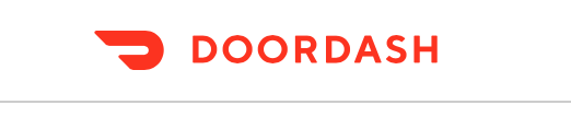 DoorDash screenshot
