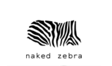 Naked Zebra screenshot